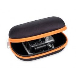 BESTDIVERS OYSTER BOX M