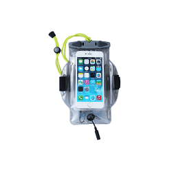 BESTDIVER AQUAPACK IPHONE 4