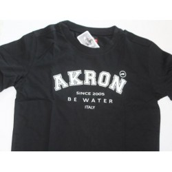 AKRON T-SHIRT SIMON