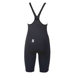 ARENA COSTUME DA COMPETIZIONE CARBON AIR CLOSED BACK  DONNA OCCASIONE