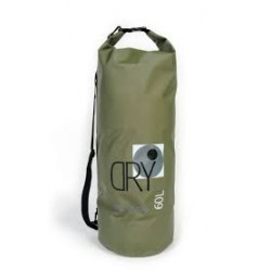 BESTDIVERS DRY BAG 60 TRACOLLA