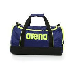 ARENA BORSA SPIKY SMALL