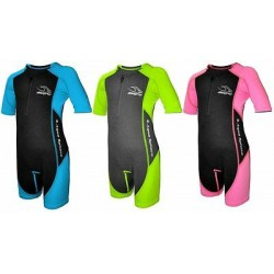 AQUASPHERE MUTA DA NUOTO STINGRAY JUNIOR