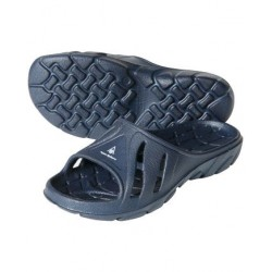 AQUASPHERE CIABATTA ASONE JUNIOR